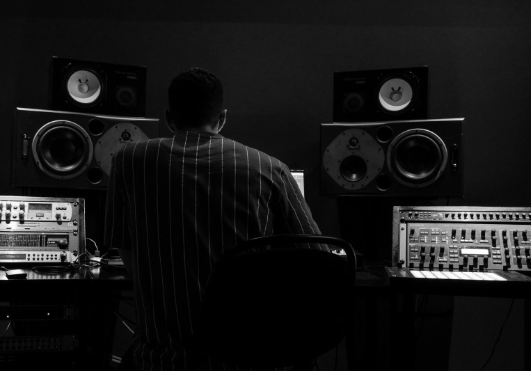 Vezzi on SoundBetter