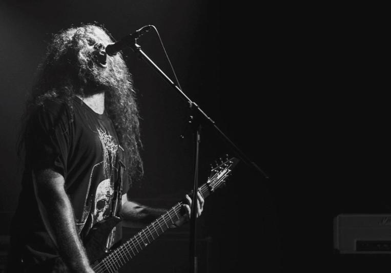 Guilherme Henriques on SoundBetter