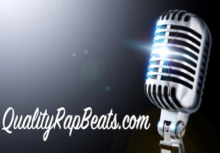 Quality Rap Beats on SoundBetter