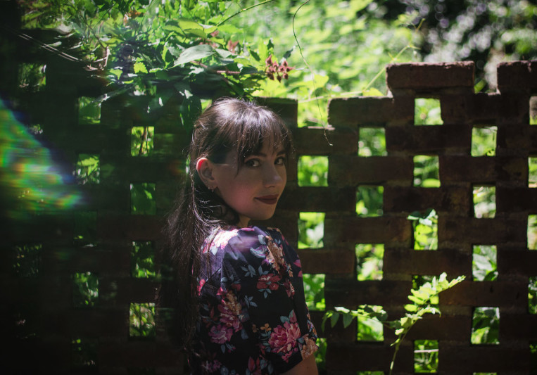Emilia Donovan on SoundBetter
