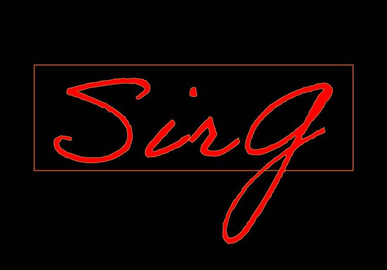 Young SirG Beatz on SoundBetter