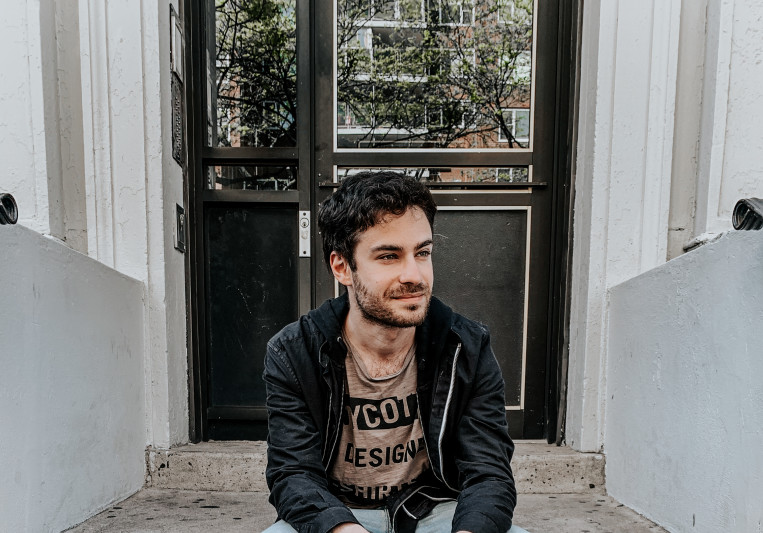 Lloyd Kikoler on SoundBetter
