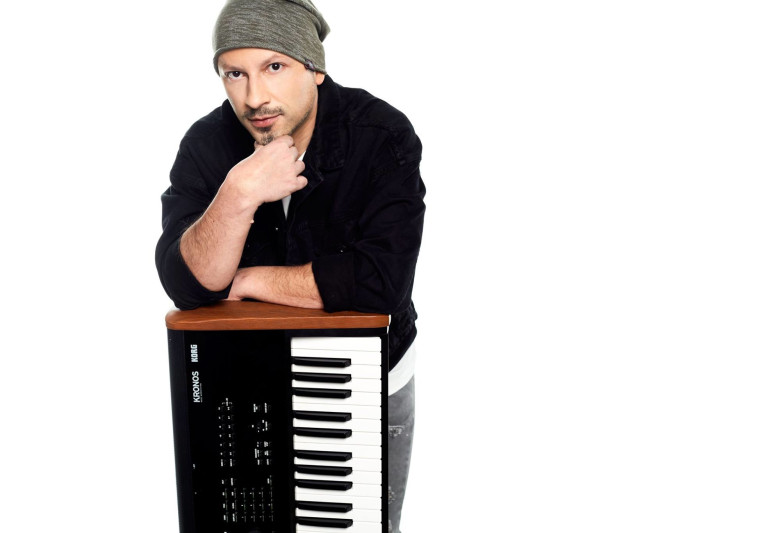 Aleksandar Avax on SoundBetter