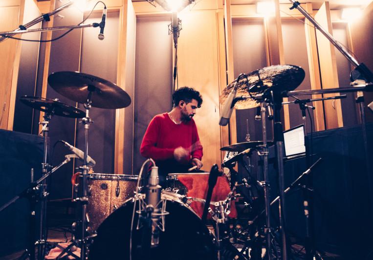 ESTEBAN BLANCA on SoundBetter