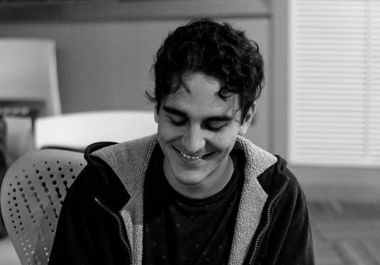 Jorge Rehlaender on SoundBetter