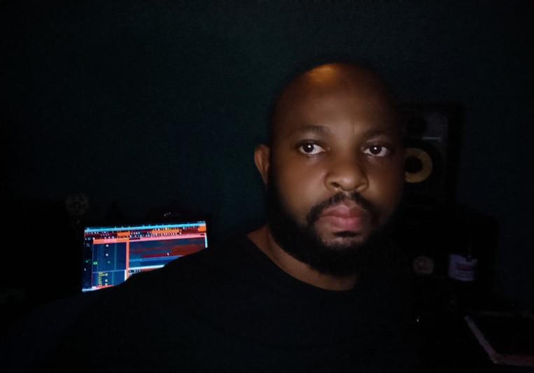 Phatboii on SoundBetter