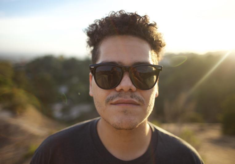 J. Lugo on SoundBetter