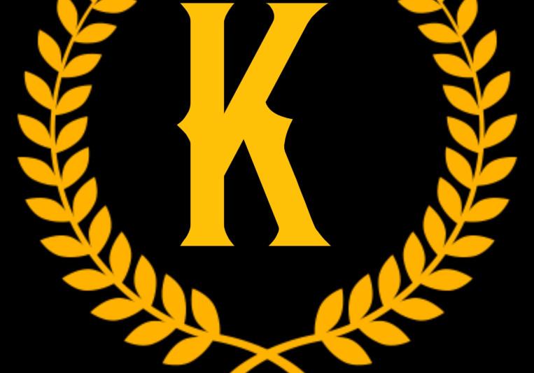 KUMPUTA LOVE on SoundBetter