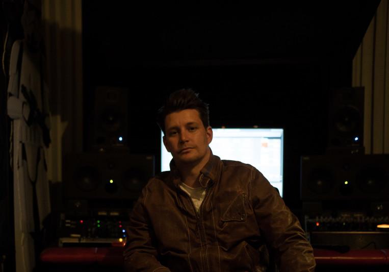 Tristan Carmichael on SoundBetter