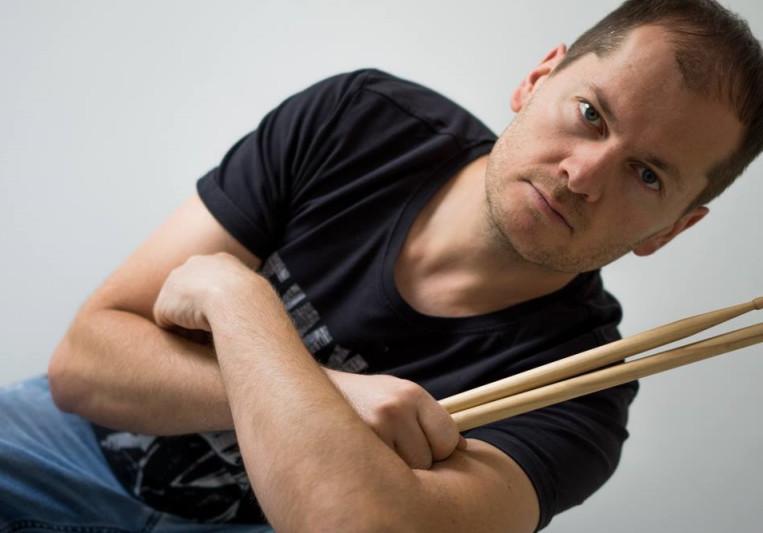 PAOLO CHIAVAROLI on SoundBetter