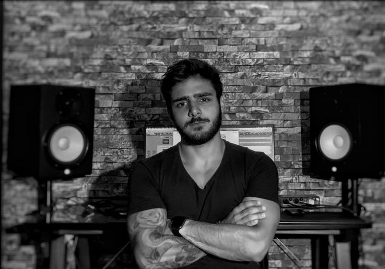 Juan Diaz on SoundBetter