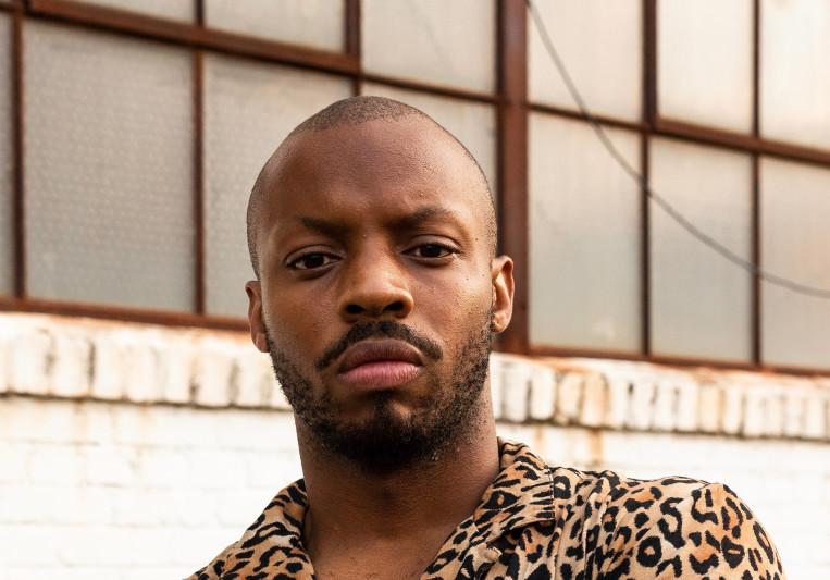 Judah Jones on SoundBetter