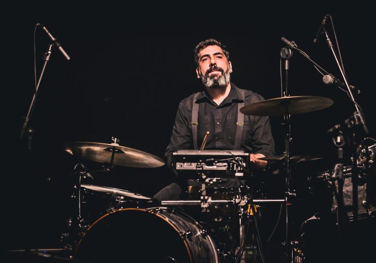 Marcelo Vig on SoundBetter