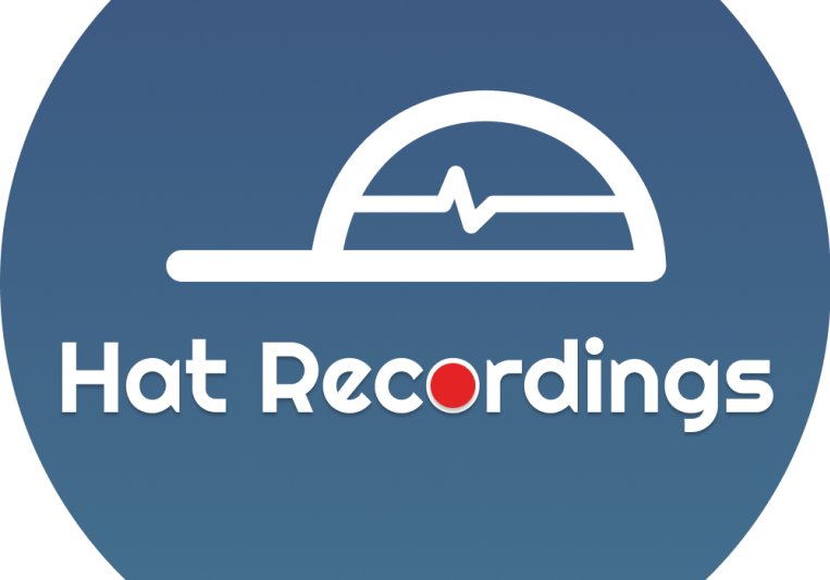 Hat Recordings on SoundBetter