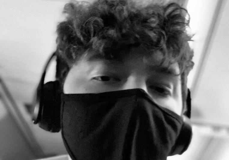 RØZER Official on SoundBetter