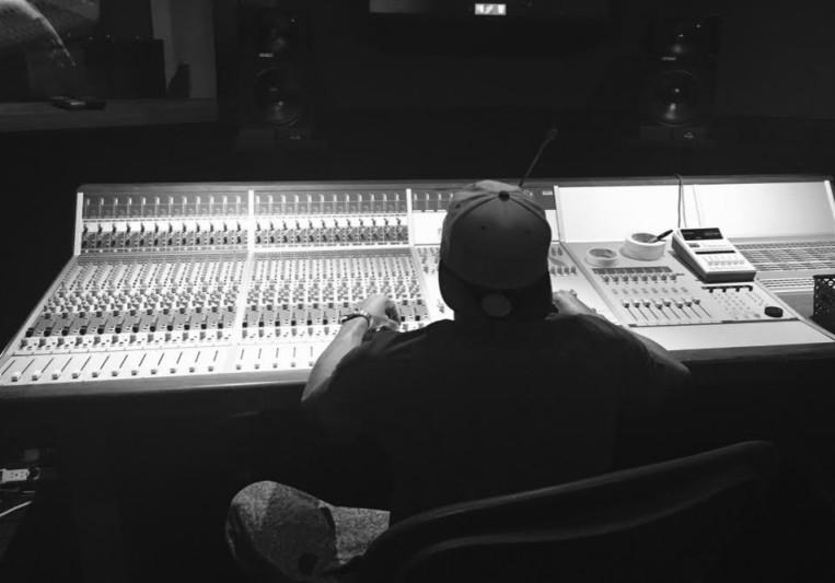 Platinum Lavish Records on SoundBetter
