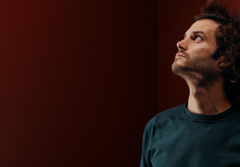 Grégoire Pasquier on SoundBetter