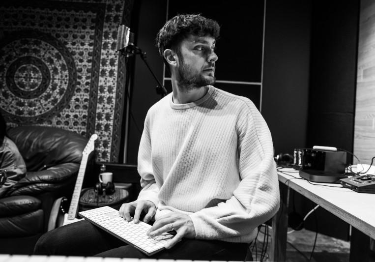 Will Henderson on SoundBetter