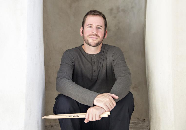 Samuel Fishman on SoundBetter