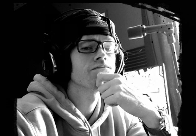 Jacob McNatt on SoundBetter