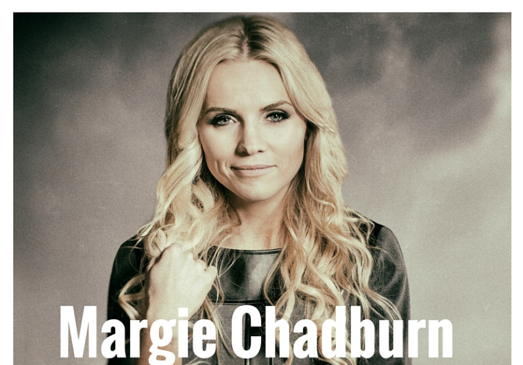 Margie Chadburn on SoundBetter