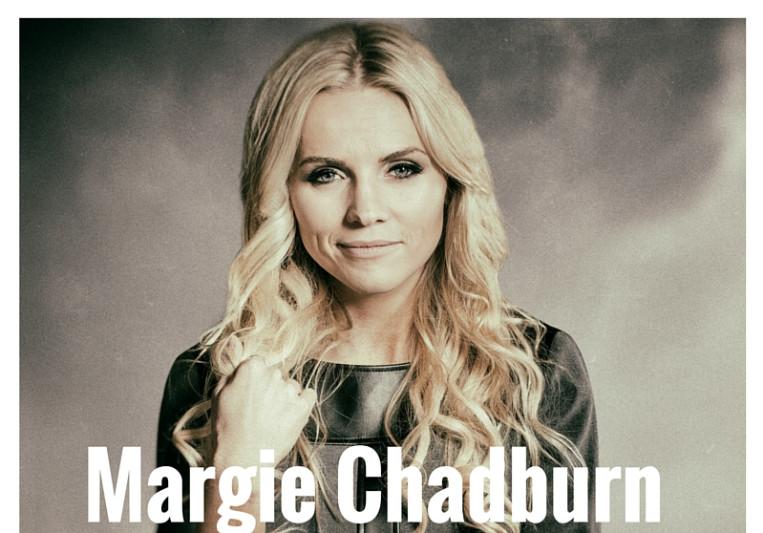 Margie Chadburn on SoundBetter