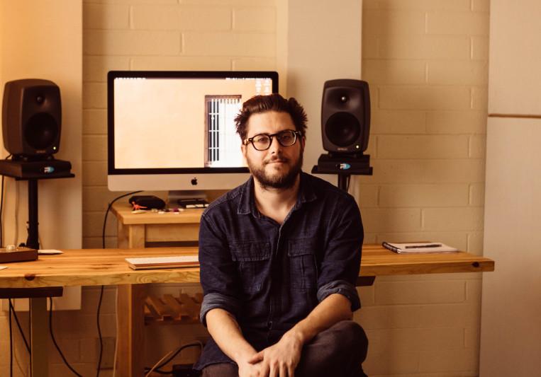 Artistic Mastering by Greg on SoundBetter