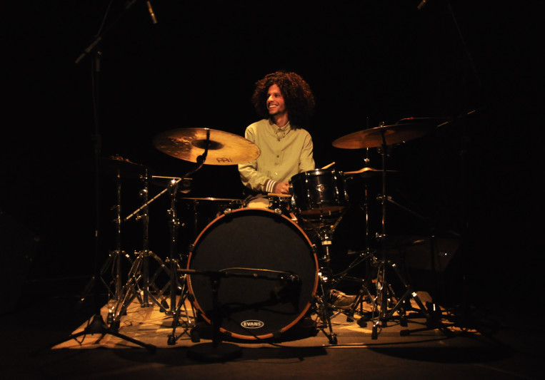 Gudino Miranda on SoundBetter