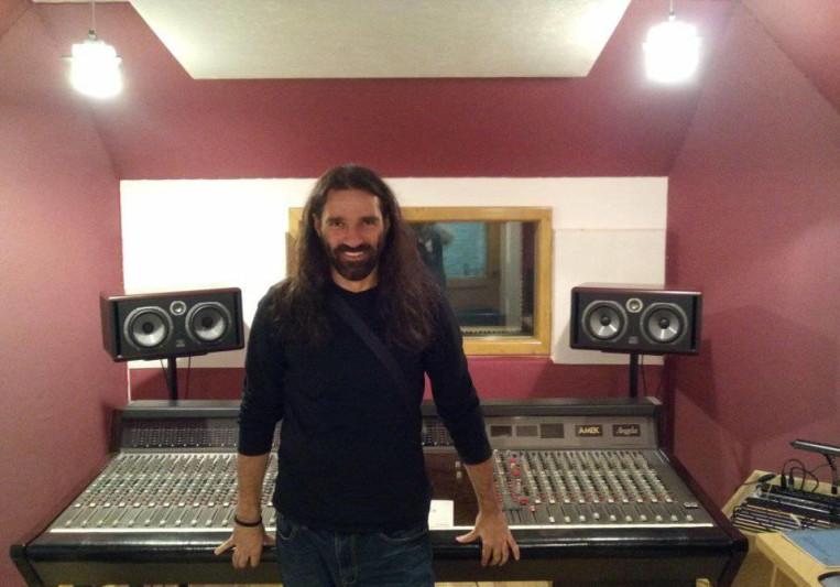 Ovidiu Moldovan on SoundBetter