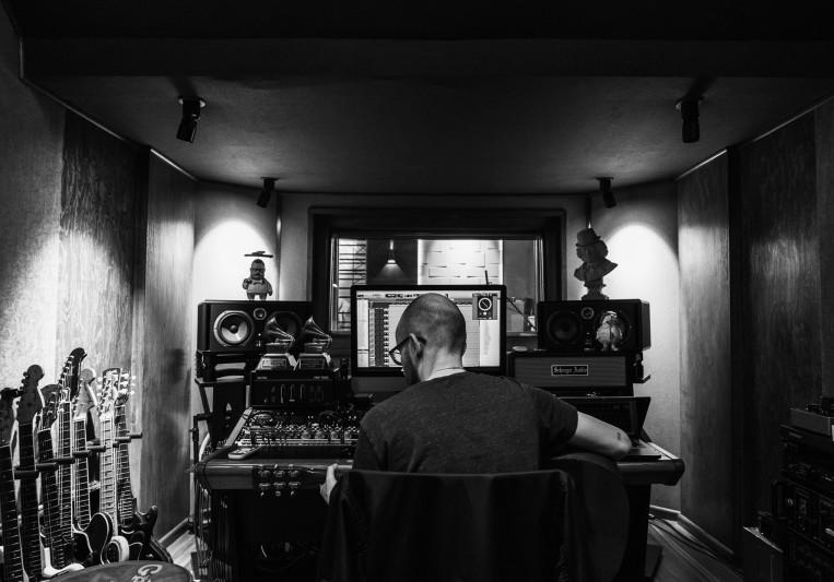 Juan Victor Belisario on SoundBetter