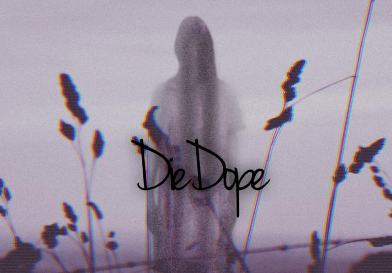 DieDope on SoundBetter