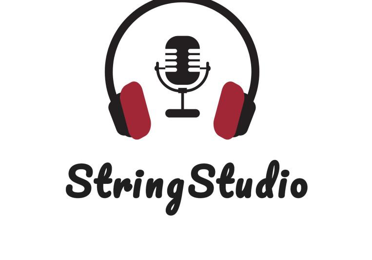 STRING STUDIO on SoundBetter