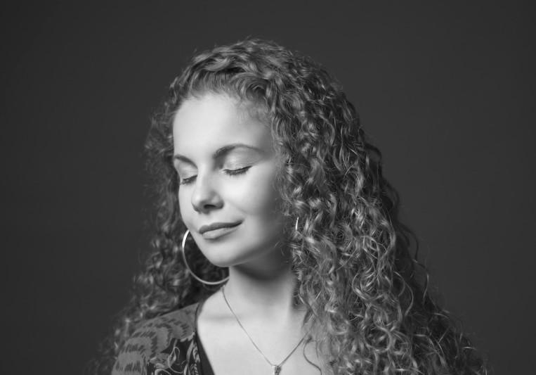 Mikayla Braun on SoundBetter