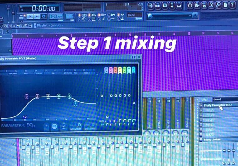 BillDaGuap on SoundBetter