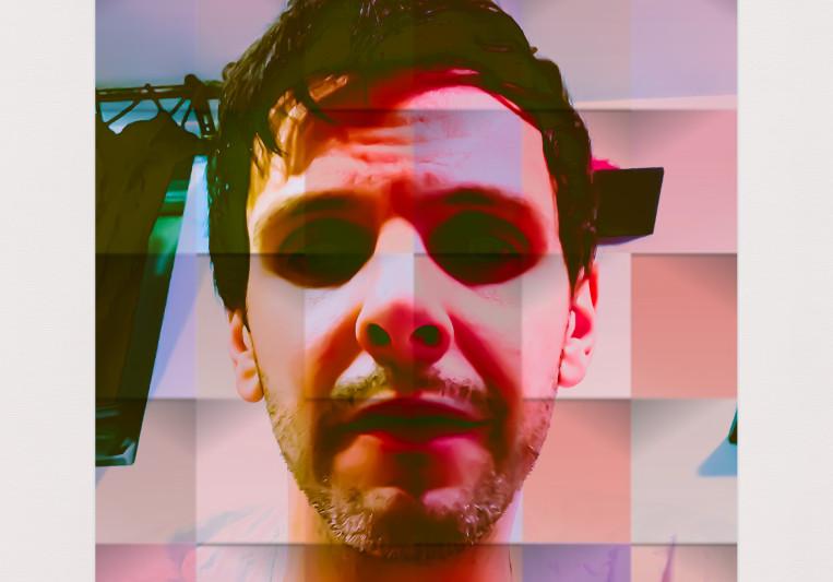Nick Garbarini on SoundBetter