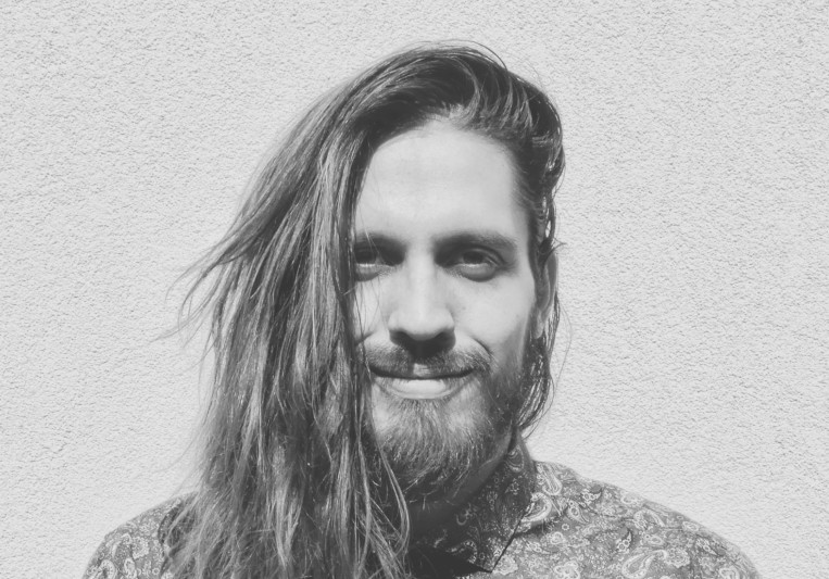 Slobodan Ivanovic on SoundBetter