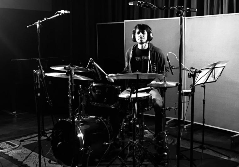 Renato Rocha on SoundBetter
