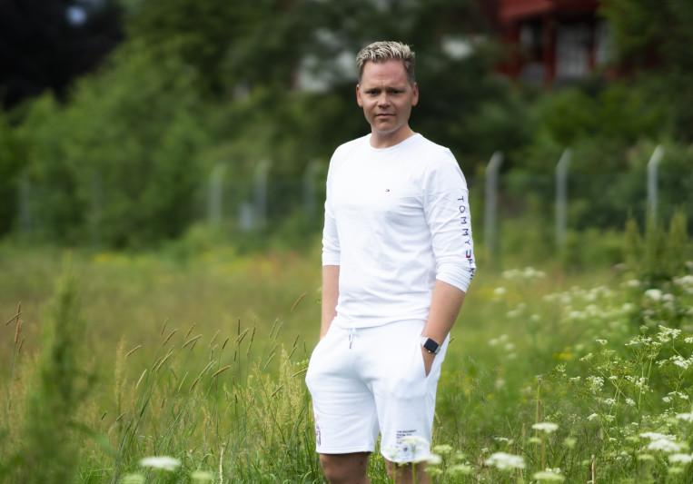 Kyrre Bjørdal Sæther on SoundBetter