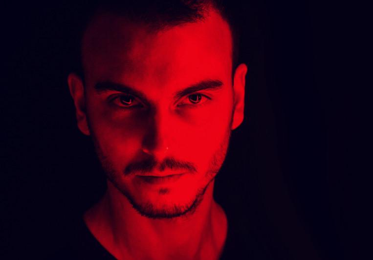 Olivier P. on SoundBetter