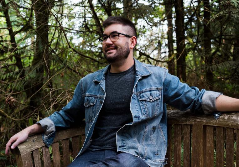 Tyler Jewell on SoundBetter