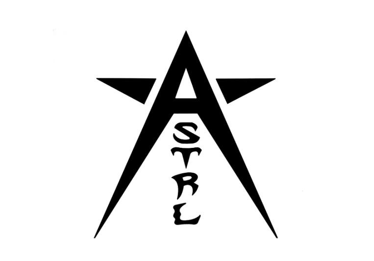 Astral on SoundBetter