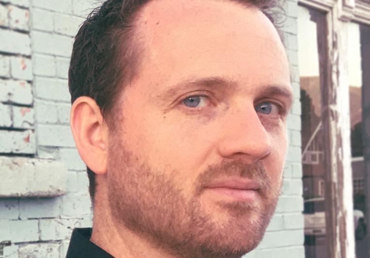 Andrew Thiriot on SoundBetter