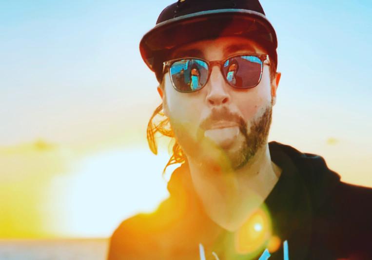 Jake Coco - KeepYourSoul on SoundBetter