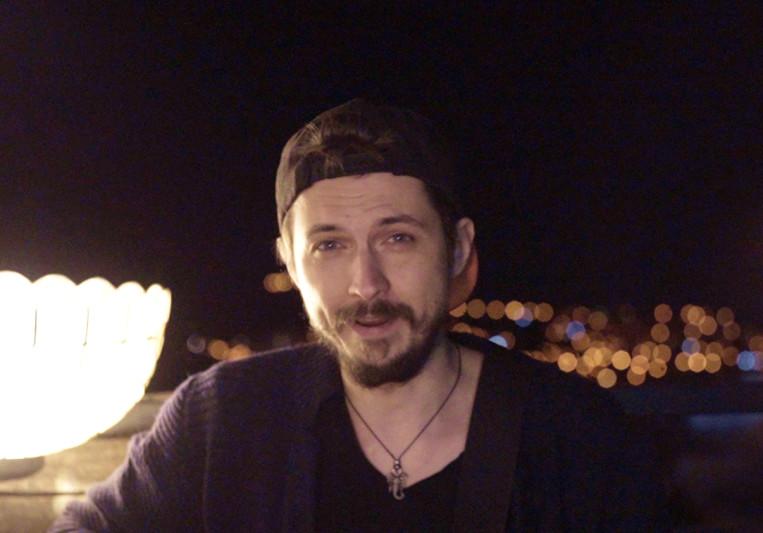 Arthur Kondrakov on SoundBetter