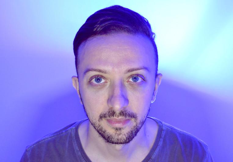 Caio Saldanha on SoundBetter