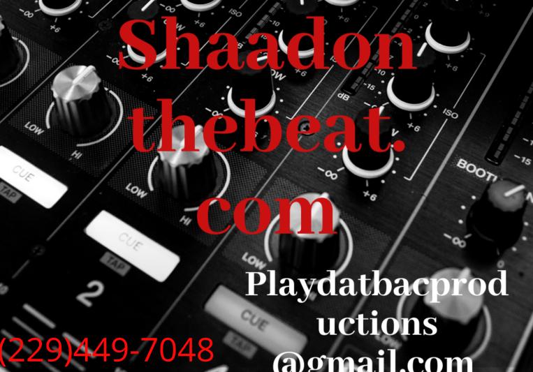 Shaadonthebeat on SoundBetter