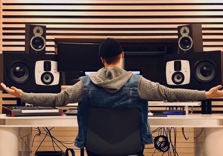 MBH Sound on SoundBetter