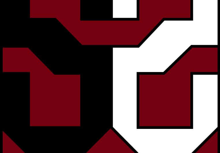 Juanemus/Suriliance Sound on SoundBetter