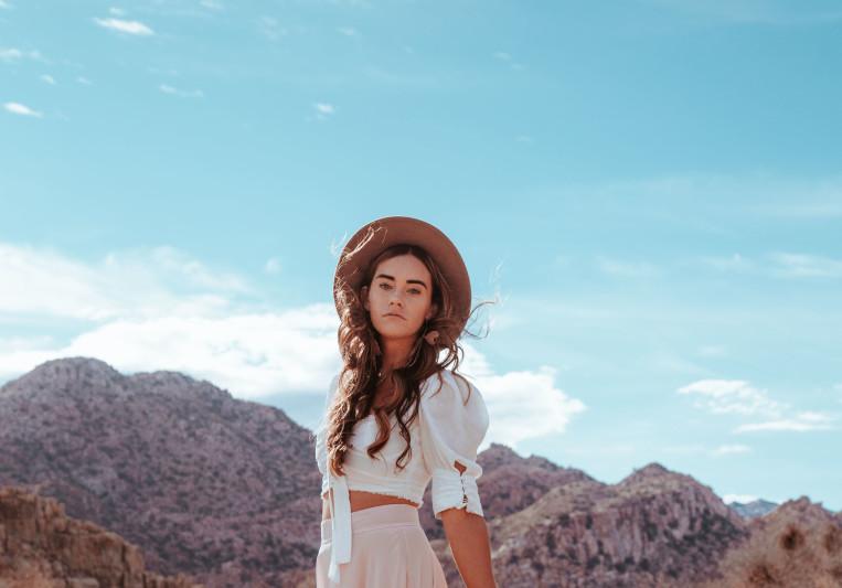 Tara Kelly on SoundBetter