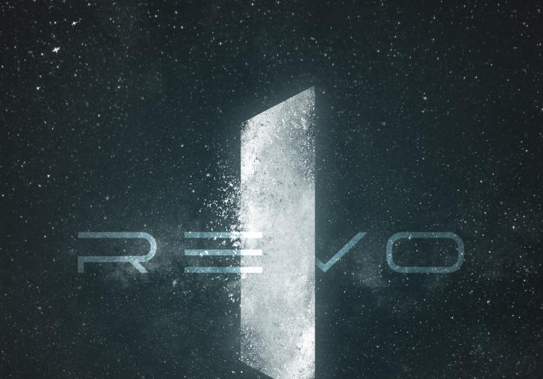 REVO on SoundBetter